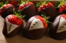 29314_chocolate_dipped_strawberries